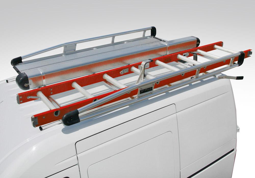 katalog volkswagen caddy dachtr ger ullstein concepts gmbh. Black Bedroom Furniture Sets. Home Design Ideas