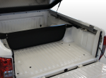 Ladeflächentrennsystem  - Mountain Top - Bed Divider - Nissan Navara NP300