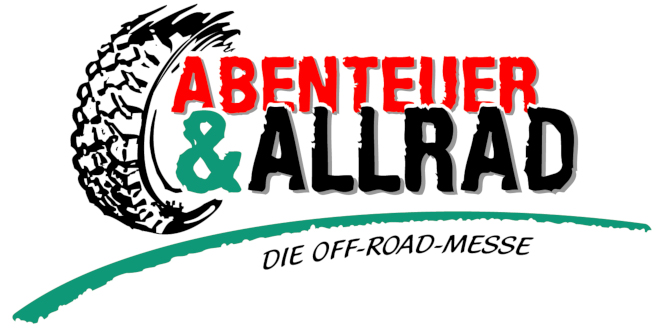 Ullstein Concepts Gmbh at the Abenteuer & Allrad 2019