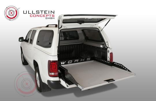zubeh r f r pickups und nutzfahrzeuge partner f r. Black Bedroom Furniture Sets. Home Design Ideas